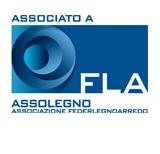 Fla-Assolegno