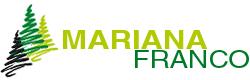 marianafranco_logo