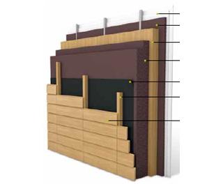 sistemi_blockhaus