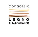 Legno-Alta-Lombardia