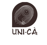 UNI-CA